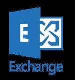 exchange_transparent-1